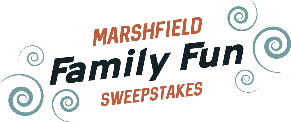 Visit Marshfield Family Fun Sweepstakes