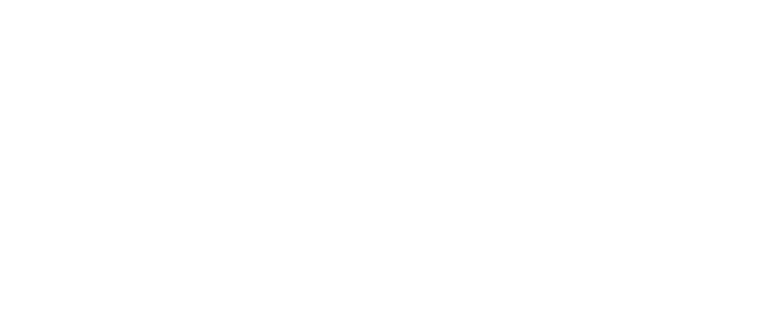 Marshfield – Made New