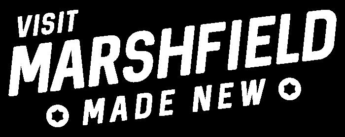 Marshfield – Made New