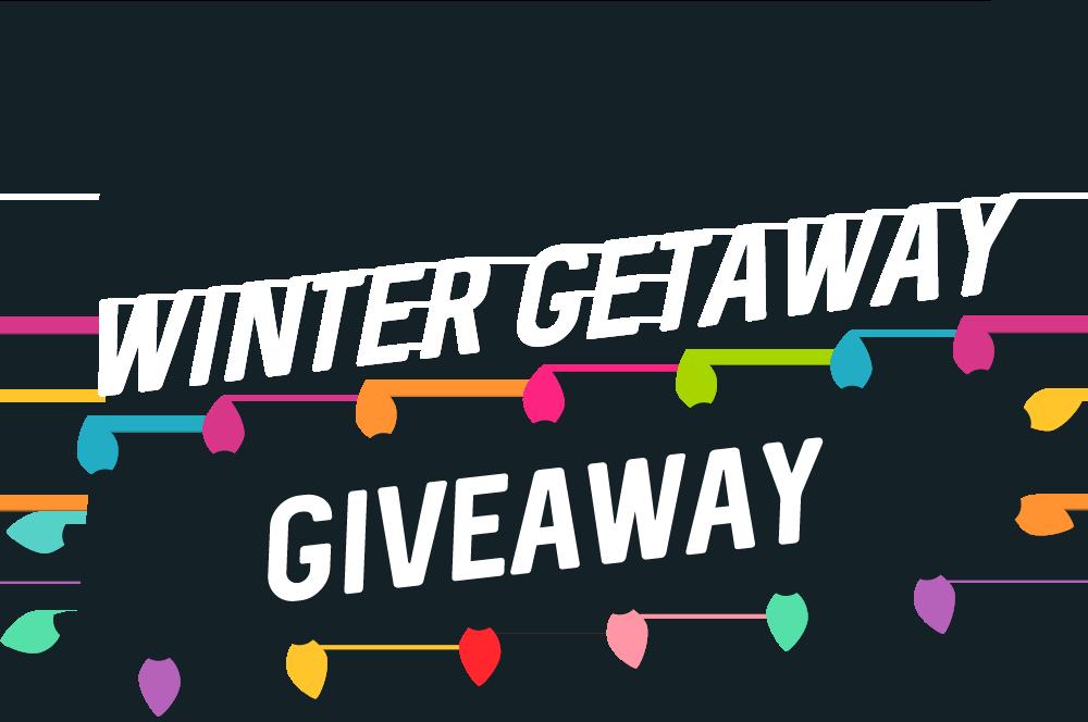 Visit Marshfield Winter Getaway Giveaway